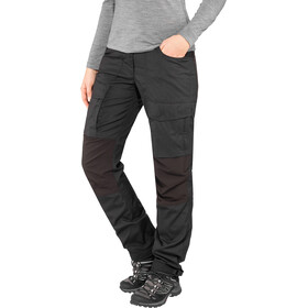 Pinewood Himalaya Pants Dam black